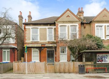 Thumbnail 4 bed flat for sale in South Croxted Road, West Dulwich, London