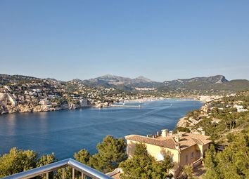 Thumbnail 4 bed apartment for sale in La Mola, Balearic Islands, Spain