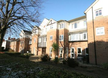 Thumbnail 1 bed flat for sale in St Clair Drive, Churchtown