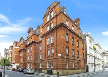 Stedham Chambers, Coptic Street, London WC1A. 1 bed flat