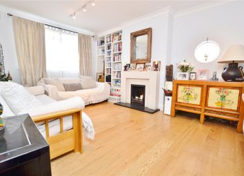 Thumbnail 2 bed flat for sale in Prospect Road, Barnet, Hertfordshire