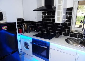 Thumbnail 1 bed flat to rent in Adrienne Avenue, Southall