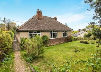 Thumbnail 3 bed bungalow for sale in Farnham, Surrey, United Kingdom