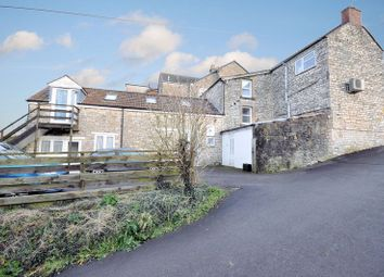 4 bed property for sale in Bath Road, Peasedown St. John, Bath BA2