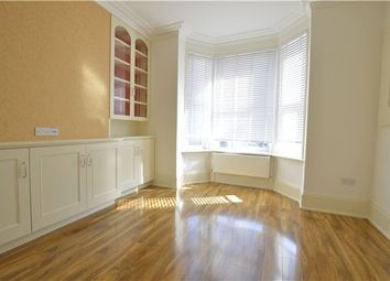 Thumbnail 1 bedroom flat for sale in Queens Road, Hastings, East Sussex