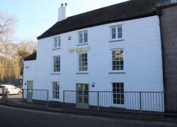 Thumbnail Retail premises to let in Unit 2 Bridge Inn Bridge Street, Chepstow