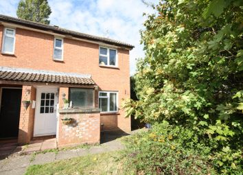 Thumbnail 1 bed property to rent in Tappinger Grove, Kenilworth, Warwickshire