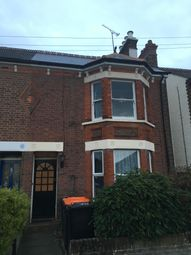 Thumbnail 2 bed duplex to rent in Union Street, Dunstable