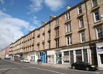 Thumbnail 3 bed flat for sale in Argyle Street, Glasgow