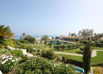 Thumbnail 4 bed apartment for sale in Apartment In Guadalmina Baja, Costa Del Sol, Spain