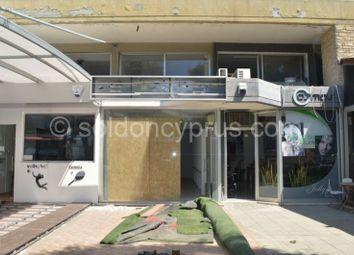 Thumbnail Property for sale in Regina Court 11 Block B, Potamos Germasogia, Limassol 4003, Cyprus