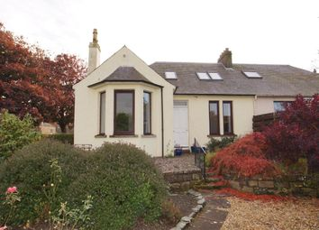 Thumbnail 3 bed semi-detached house to rent in Emsdorf Crescent, Lundin Links, Leven