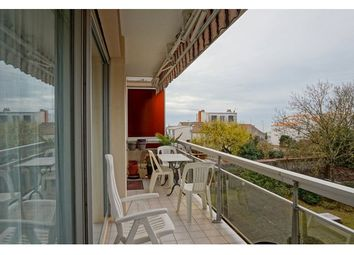 Thumbnail 2 bed apartment for sale in 17000, La Rochelle, Fr