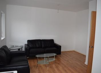 2 bed flat to rent in North, Bengal Street, Northern Quarter M4