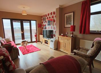 Thumbnail 2 bed bungalow for sale in Longforgan, Dundee