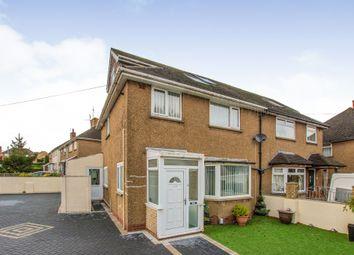 4 bed end terrace house for sale in Caerau Lane, Cardiff CF5