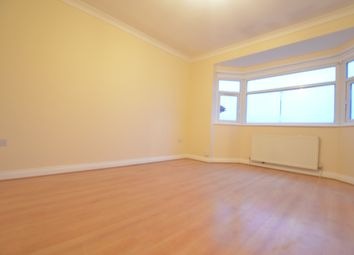 Thumbnail 2 bedroom flat to rent in Ruislip Road, Greenford