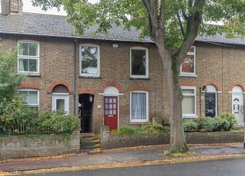 Thumbnail 2 bed property to rent in Borden Lane, Sittingbourne