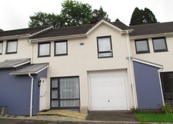 Thumbnail 3 bed semi-detached house for sale in Grenville Meadow, Tavistock