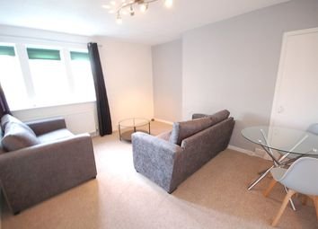 Thumbnail 1 bedroom flat to rent in Hetherwick Road, Ground Floor, Kincorth, Aberdeen