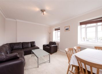 Thumbnail Flat to rent in Watchfield Court, Sutton Court Road, Chiswick, London