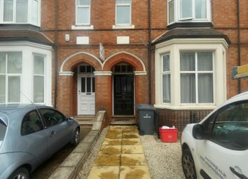 Room to rent in Radford Road, Leamington Spa CV31