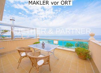 Thumbnail 3 bed apartment for sale in Carrer Major De La Colònia, 4, 07579 Colonia De Sant Pere, Illes Balears, Spain