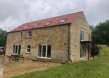 Thumbnail 4 bed property to rent in ., Malton