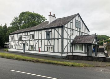 Commercial Property to Rent in Astley, Greater Manchester