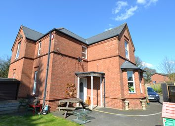 Thumbnail 3 bed detached house for sale in Hollymoor Way, Northfield, Birmingham