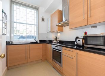 Thumbnail 1 bedroom flat to rent in Islington Park Street, London