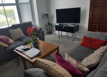 Thumbnail Property for sale in House WF11, West Yorkshire