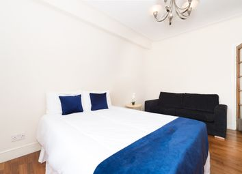 Thumbnail Room to rent in Adelaide Road, Swiss Cottage, Central London