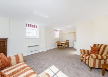 Thumbnail 1 bed property to rent in Belgrave House, 1-7 Clapham Road, London