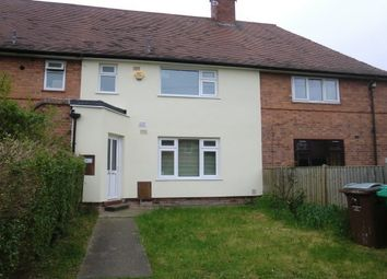 3 bed property to rent in Maltby Close, Aspley, Nottingham NG8