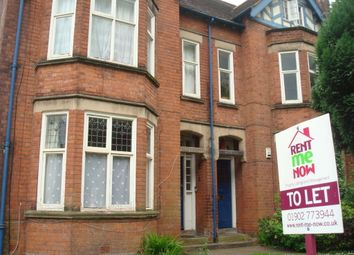 Thumbnail Studio to rent in Tettenhall Road, Wolverhampton, West Midlands