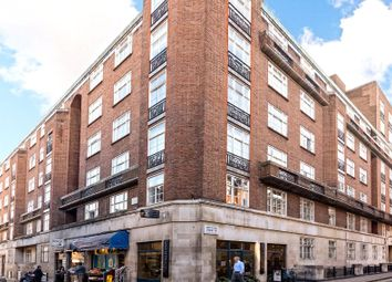 Thumbnail 2 bed flat to rent in Carrington House, Hertford Street, London