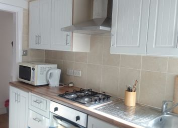 Thumbnail 1 bed flat for sale in Glenny Road, Barking