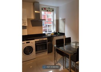 Thumbnail 4 bedroom flat to rent in Dickens House, London