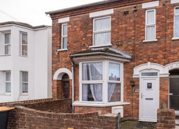 Thumbnail 1 bed flat for sale in Victoria Road, Bedford