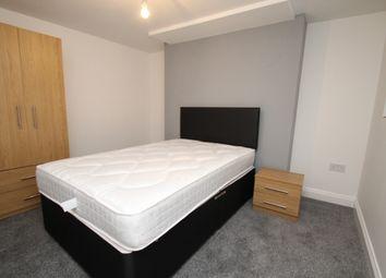 Thumbnail Room to rent in Nowell Mount, Harehills, Leeds