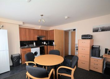 Thumbnail 2 bed flat for sale in Robin Hood Street, Newport
