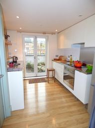 Thumbnail 3 bed terraced house to rent in Springfield Road, Uplands, Stroud