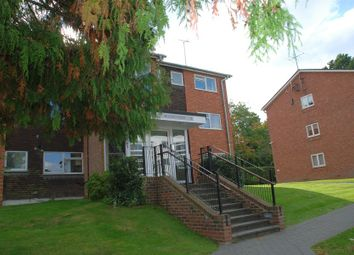 Thumbnail 3 bed flat to rent in Winalas Park, Haywards Heath