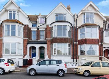 2 bed flat for sale in Park Road, Bexhill-On-Sea TN39