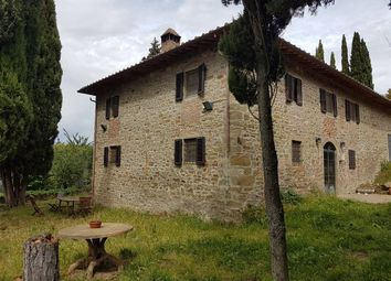 Thumbnail 3 bed property for sale in Greve In Chianti, Toscana, 048021, Italy