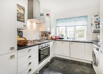 Thumbnail 2 bedroom flat for sale in Lessar Avenue, London