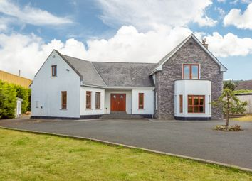 Thumbnail 3 bed detached house for sale in Eperney, Bohernabreena Road, Bohernabreena, Dublin 24