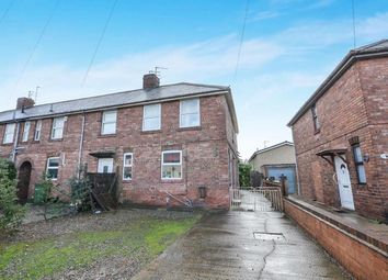 Thumbnail 3 bedroom semi-detached house to rent in Constantine Avenue, York