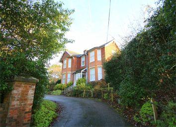 Thumbnail 6 bed detached house for sale in Beacon Oak House, 78 Ashford Road, Tenterden, Kent